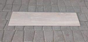 płytka drewnopodobna w łzaience