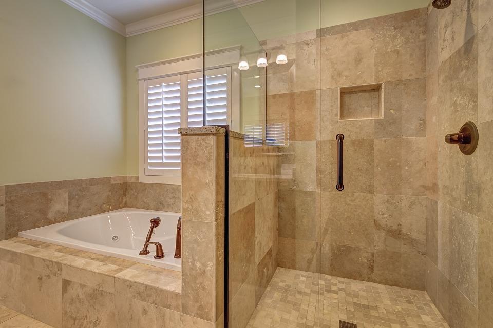 gustowne wyposażenie każdej łazienki